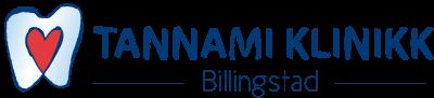 Tannami